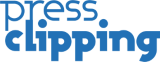 PressClipping in Touch with Information Logo